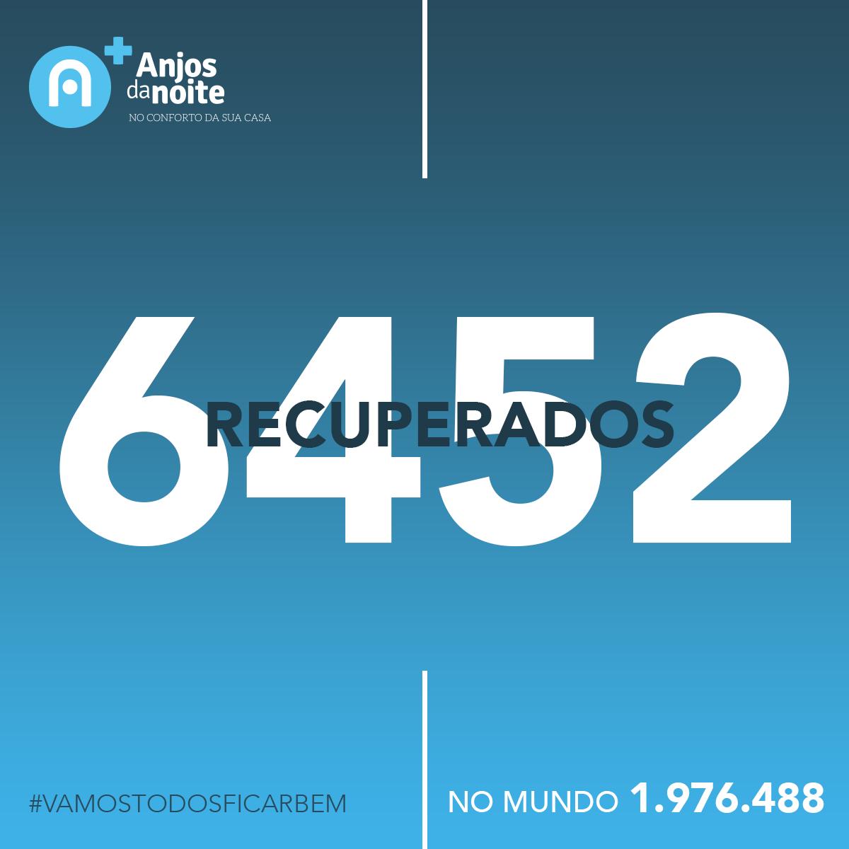 PENSAR POSITIVO | 6452