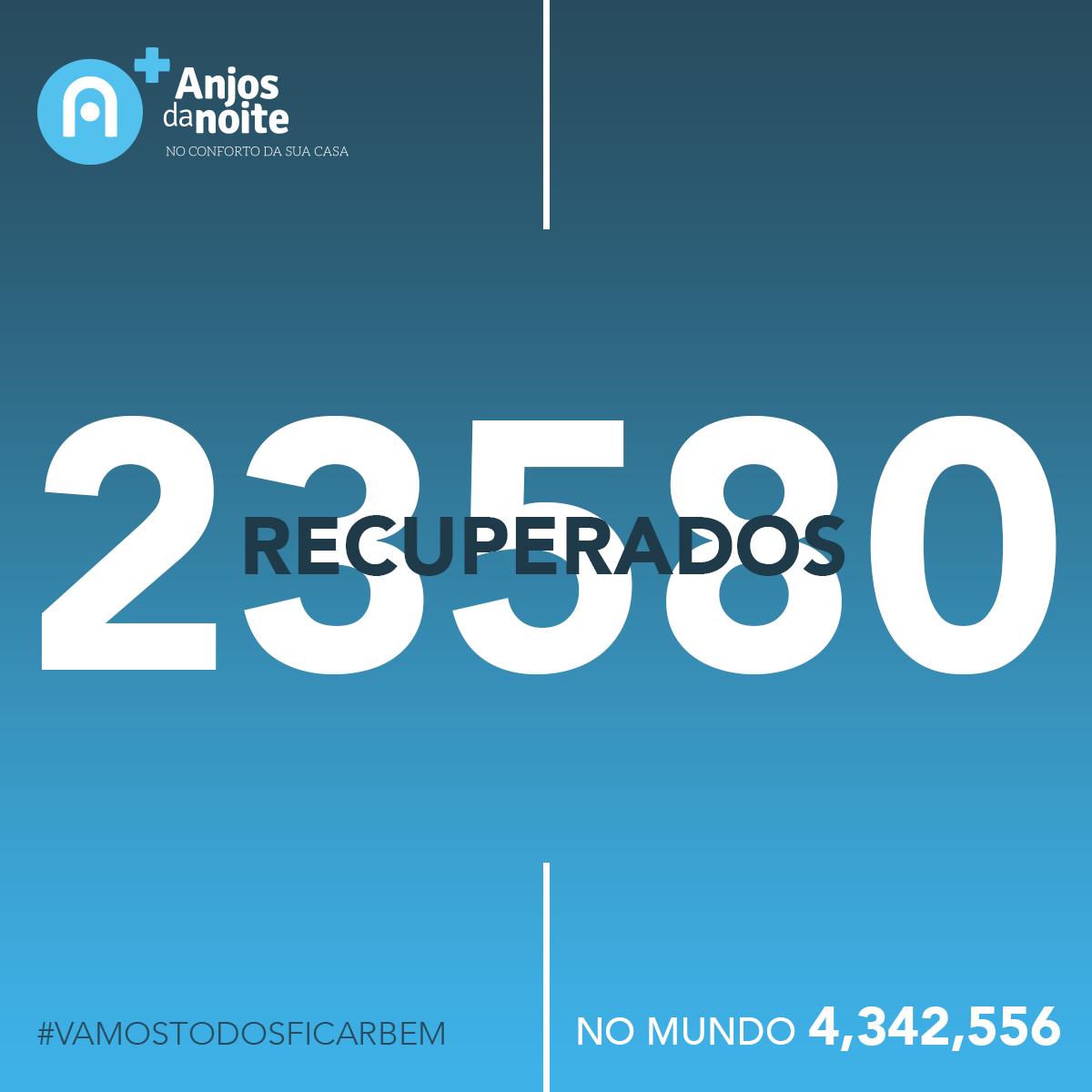 PENSAR POSITIVO | 23580