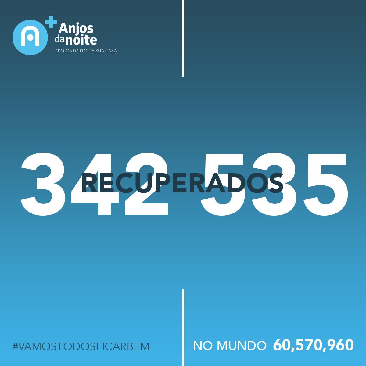 PENSAR POSITIVO | 342 535